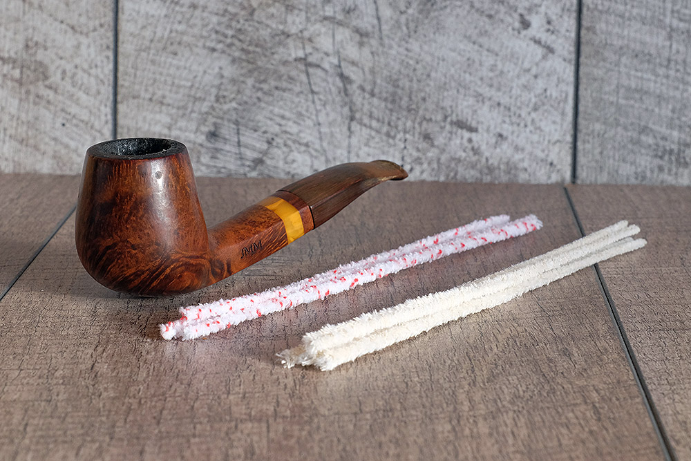 fumer pipe fétiche mature chatte et cul